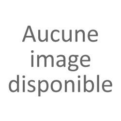 Canne Garbolino Challenger Spécimen
