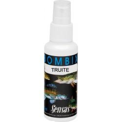 Bombix Truite