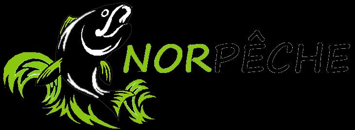 Norpêche